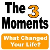 the3moments logo v6