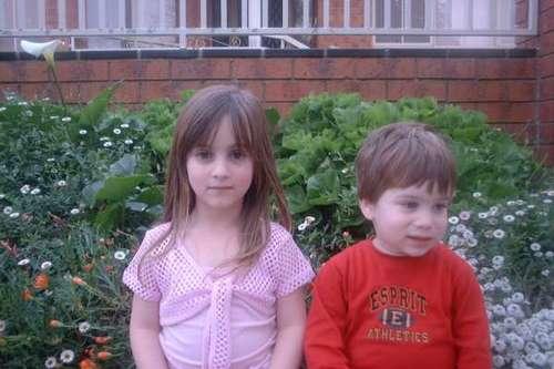 Georgia_20050924_110