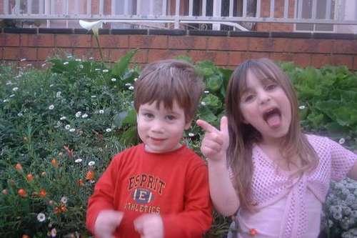 Georgia_20050924_115