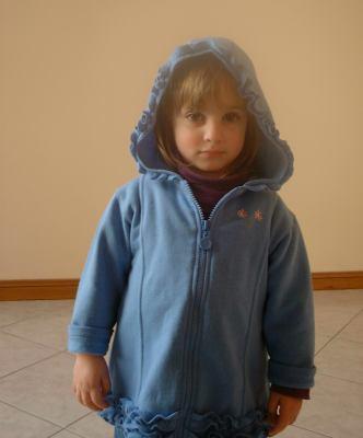 Georgia_aug2003_15