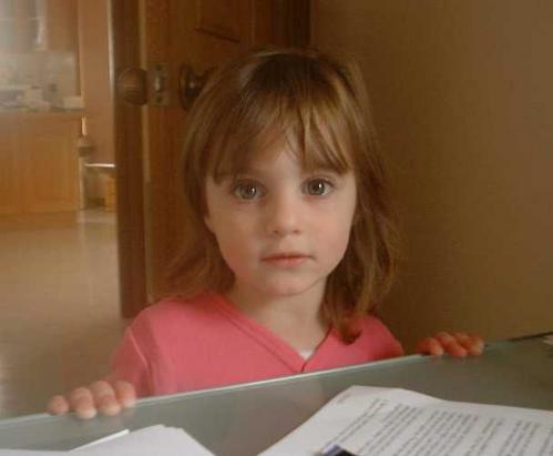 Georgiasept2003_25