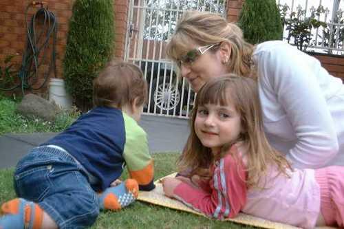 Kids_200409_21