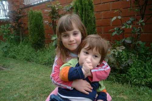 Kids_200409_23