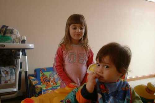Kids_200409_16
