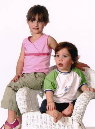 Kids_large_colour_reduced
