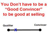 Qualifier_convincer