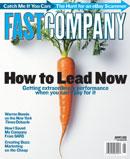 fastcompaug2003.jpg