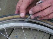 Puncture_repair