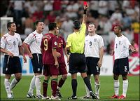 Red_card_1