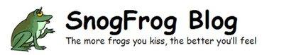 Snogfrog_banner_3